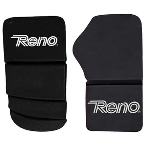 Reno Supreme Glove - Black