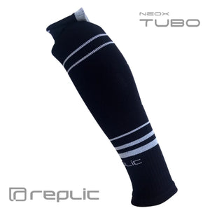 NEOX Footless Sock