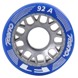 Reno Wheels - F1 (92A)