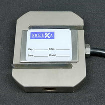 S Type Load Cell - Model ST2