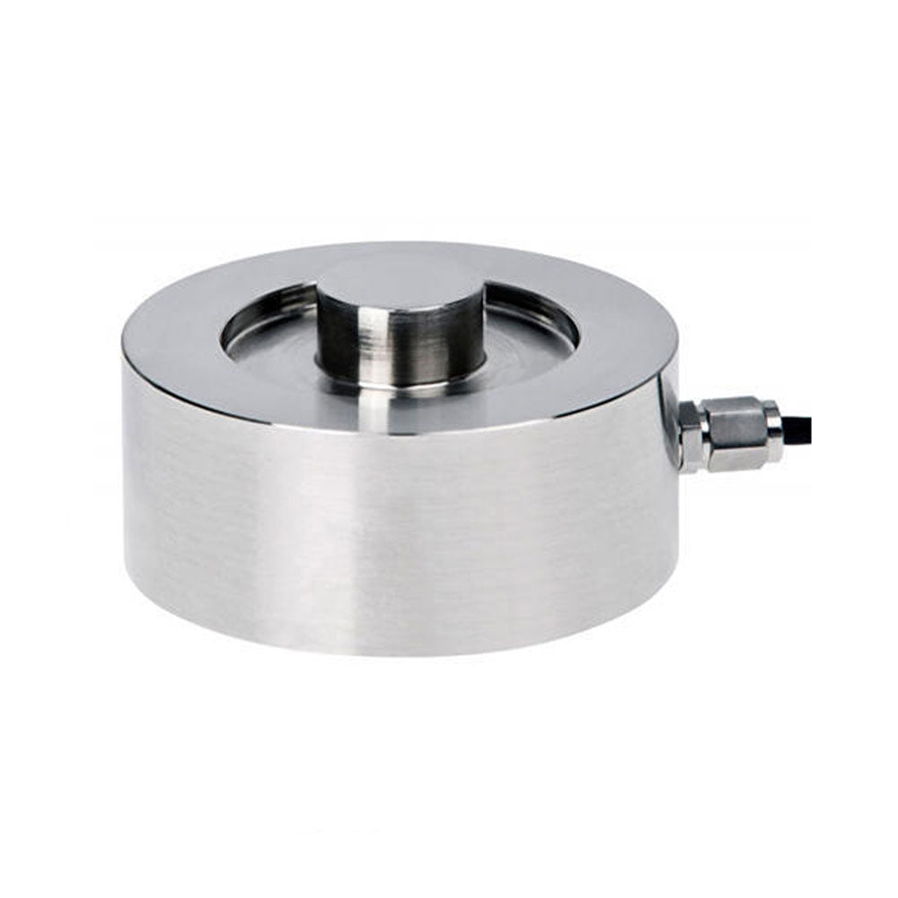Compact Compression Load Cell