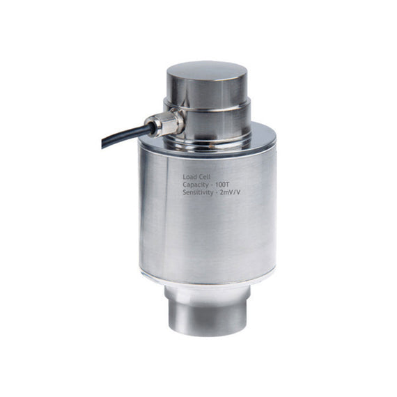 Compression Column Load Cell