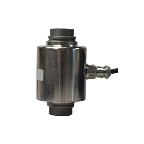 Rocker Column Load Cell