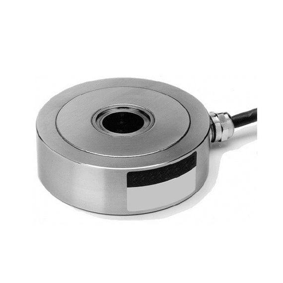 Disk Load Cell