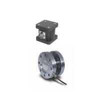 Multi Axis Load Cell Repair Service