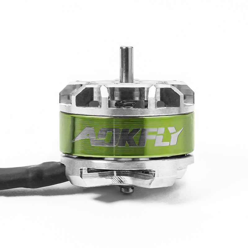 AOKFLY RV1103 1-3S Brushless Motor for micro fpv drone