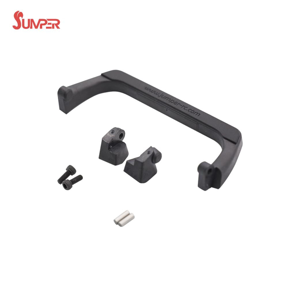 Jumper T16 Transmitter Foldable Handle Parts
