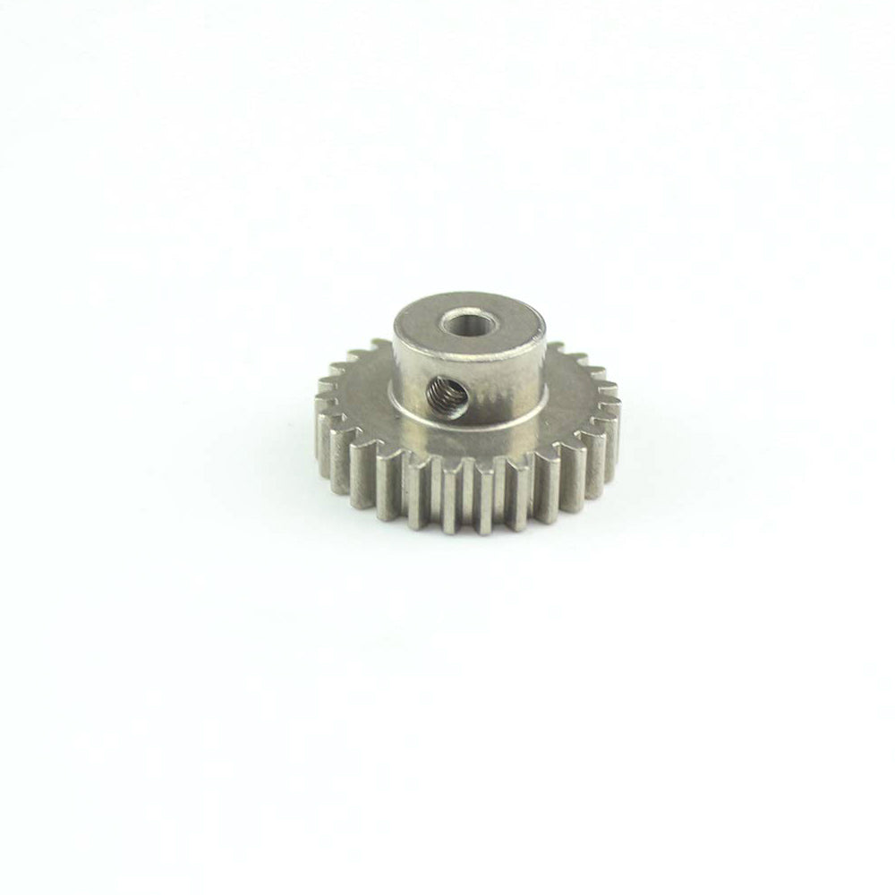 A959-B-15 Motor Gear 27T for WLtoys 144001 A979-B Remote Control Car Accessories