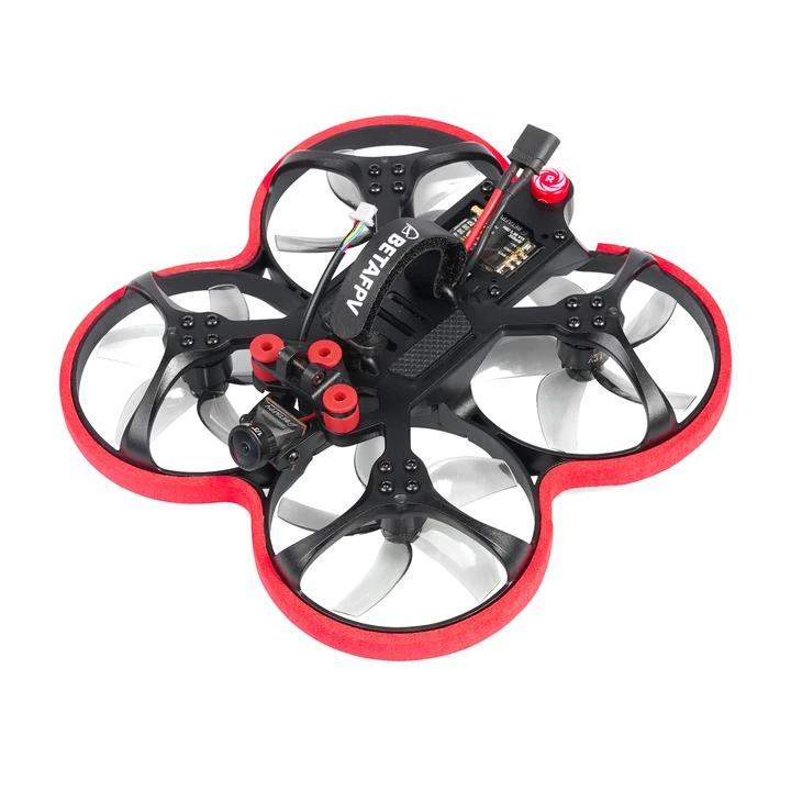 BETAFPV Beta95X V3 Whoop Quadcopter