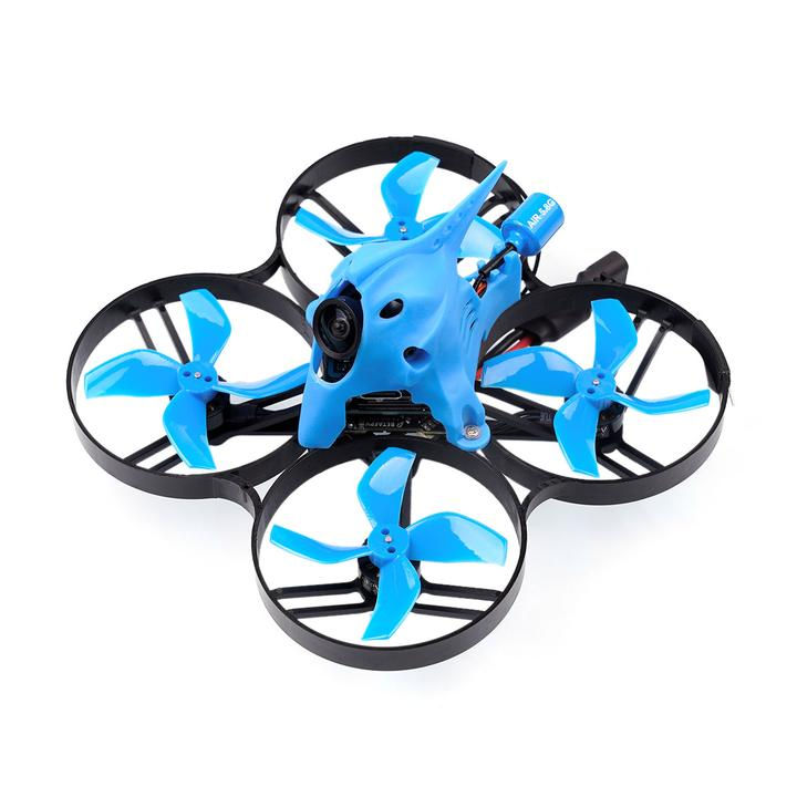 Beta85X Whoop Quadcopter FPV Drone with HD Digital VTX