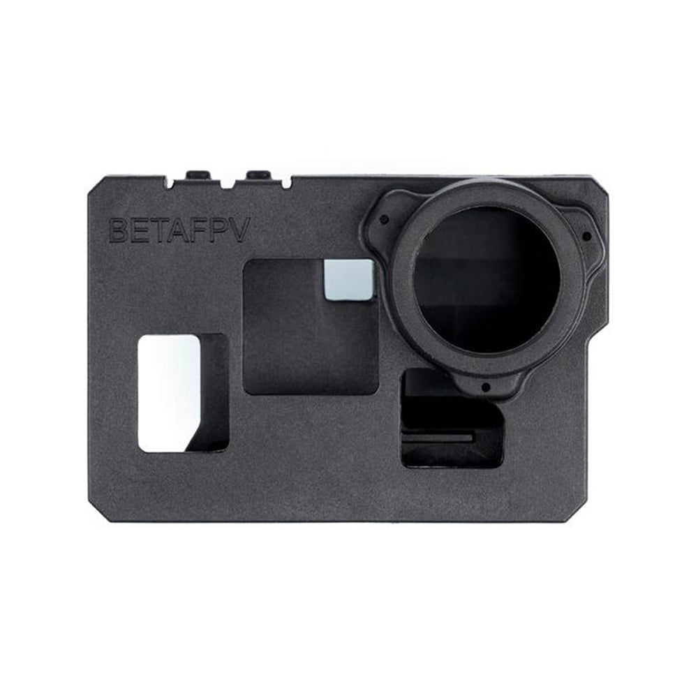 BETAFPV Case V2 for Naked Camera for GoPro HERO6 and GoPro HERO7