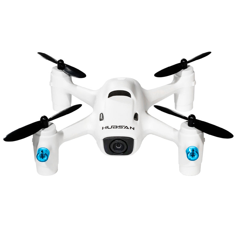 Hubsan X4 Camera Plus H107C+ 2.4Ghz 6-Axis Gyro RC Headless Quadcopter with 720P Camera ARTF and Altitude Hold Function