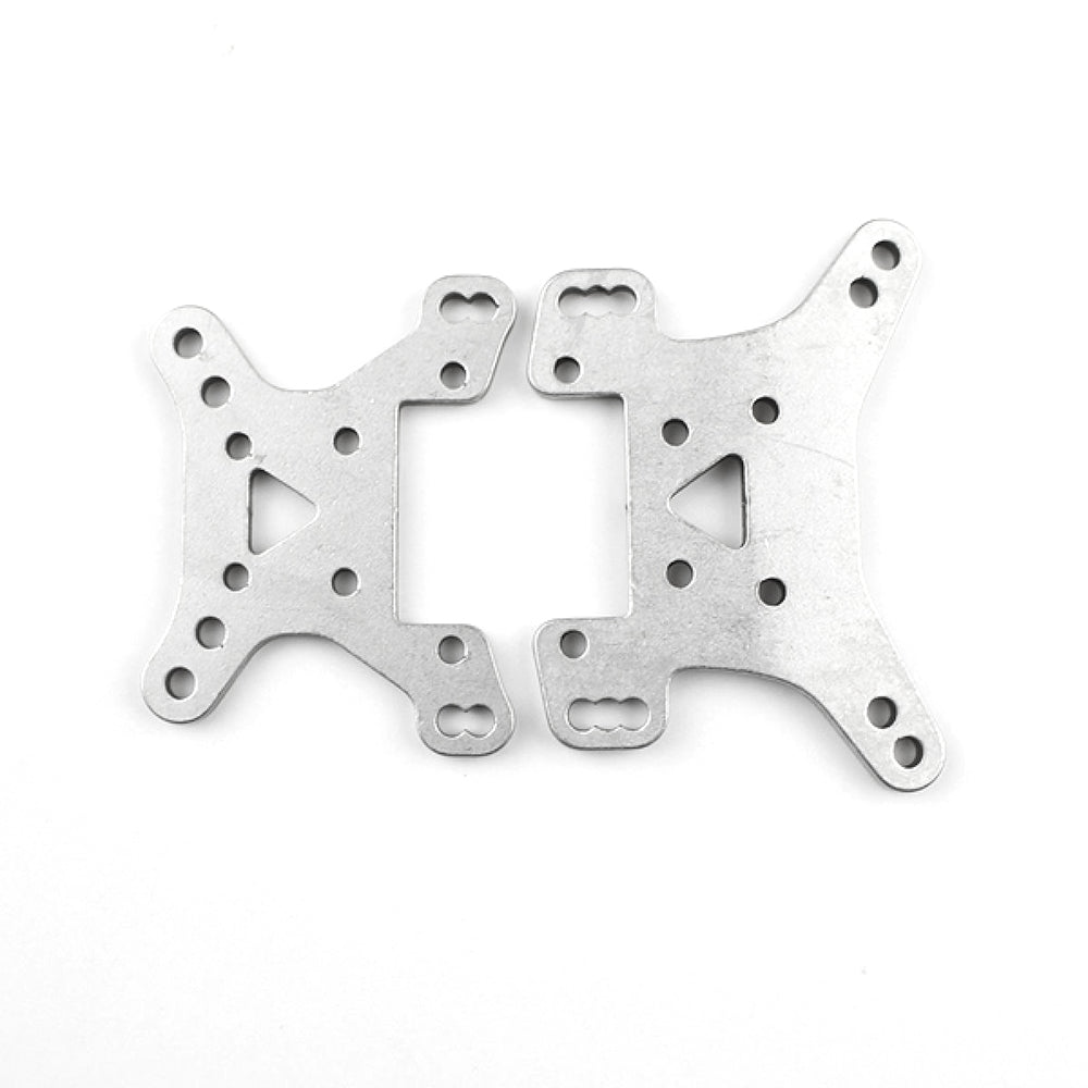 WLtoys 1/14 144001-1302 Shock Absorber Plate Metal Remote Control Car