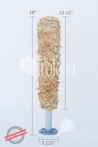 Trofolia Straight-Up Robust Moss Pole* Collection (Canada)