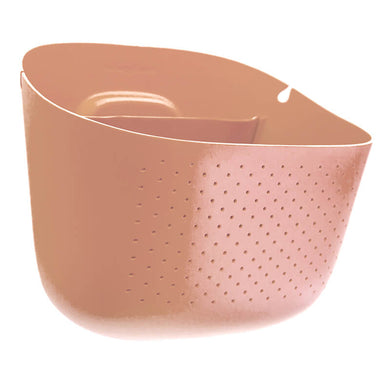 Wally Eco Rose Wall Planter