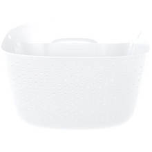 Load image into Gallery viewer, Wally Eco White Wall Planter (US Customers)