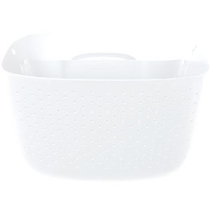 Wally Eco White Wall Planter (US Customers)