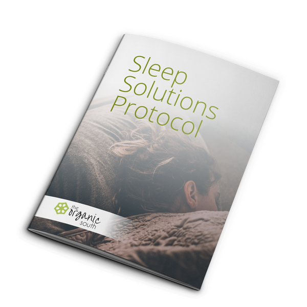 Sleep Solutions Protocol