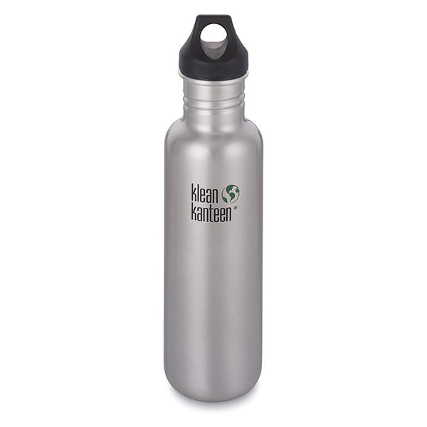 Kleen Kanteen Water Bottle