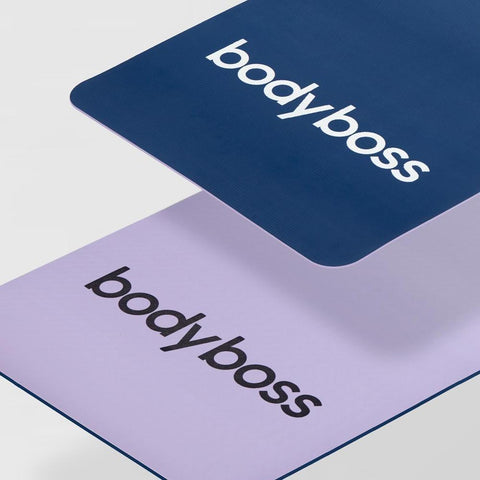 Bodyboss Exercise Mat