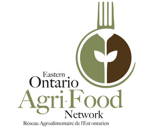 Eastern Ontario Agri-Food Network