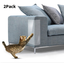 "Load image into Gallery viewer, ""Shield"" Furniture Anti Scratch Protector"