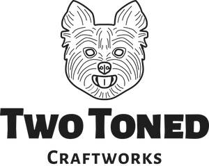 Two Toned Craftworks