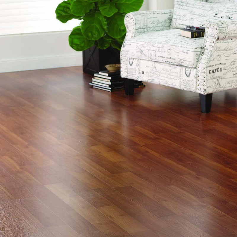 Mohawk Canberra Acacia Discontinued Laminate Flooring On Sale Mohawk Factory Outlet