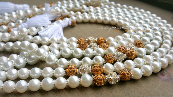 Shop by Colour: WHITE/IVORY/GOLDS