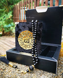 [REDUCED!]Quran and Tasbih Set - Choose your Colour!