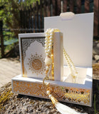 Quran & Tasbih Gift Set [NEW]
