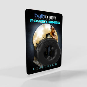Bathmate Power Rings