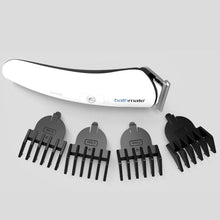 Load image into Gallery viewer, Bathmate Male Grooming Kit