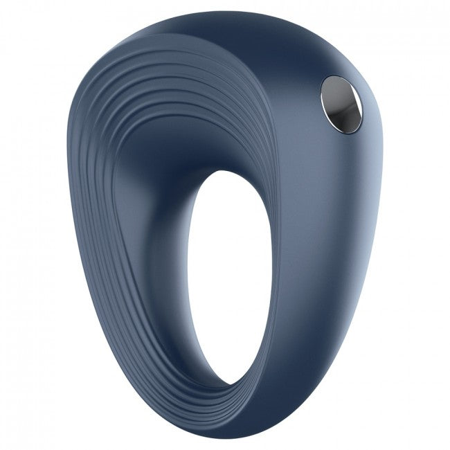 Satisfyer Pro 2 Rings - Blue