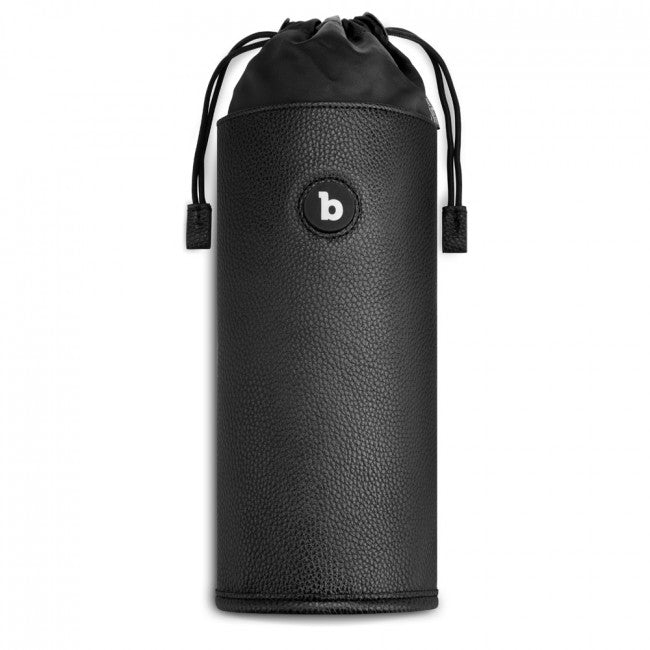 b-Vibe UV Steriliser Pouch Black