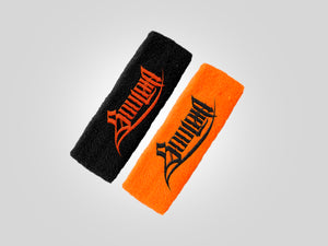 HEADBANDS BBALL SOULDIA