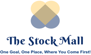 The Stock Mall