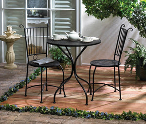 the-stock-mall - Outdoor Patio Set - Garden Decor