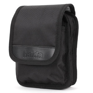 Haida 100mm filter system pouch (6 slots) - photosphere.sg