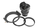 Haida 150mm Filter Holder - photosphere.sg
