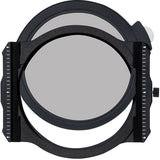 H&Y Upgrade CPL Kit - photosphere.sg