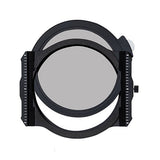 H&Y K series filter holder set (CPL optional) - photosphere.sg