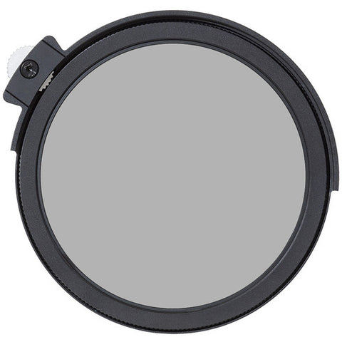 H&Y Filters Drop-In K-Series Neutral Density and Circular Polarizer Filter for H&Y Filters 100mm K-Series Filter Holder - photosphere.sg