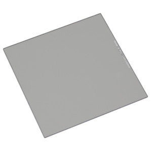 Haida Optical Glass Circular Polarizer Filter, 100x100mm - photosphere.sg