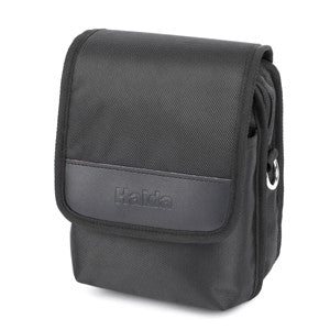 Haida Insert Filter Pouch (150 Series) - photosphere.sg