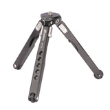 Leofoto Mini Tripod MT-03 - photosphere.sg