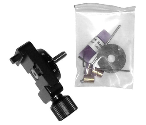 Nodal Ninja RS-1 Upper Rotator Assembly Kit - photosphere.sg