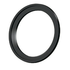Haida 100-PRO Series Adapter Ring - photosphere.sg