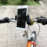 Mobile-Catch King of King Clamps - photosphere.sg