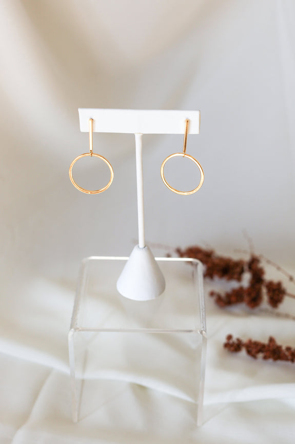 Hana Earrings